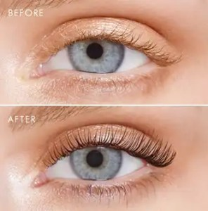 lash-lift-before-after1