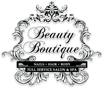 Beauty Boutique Salon Spa - Sparks, NV