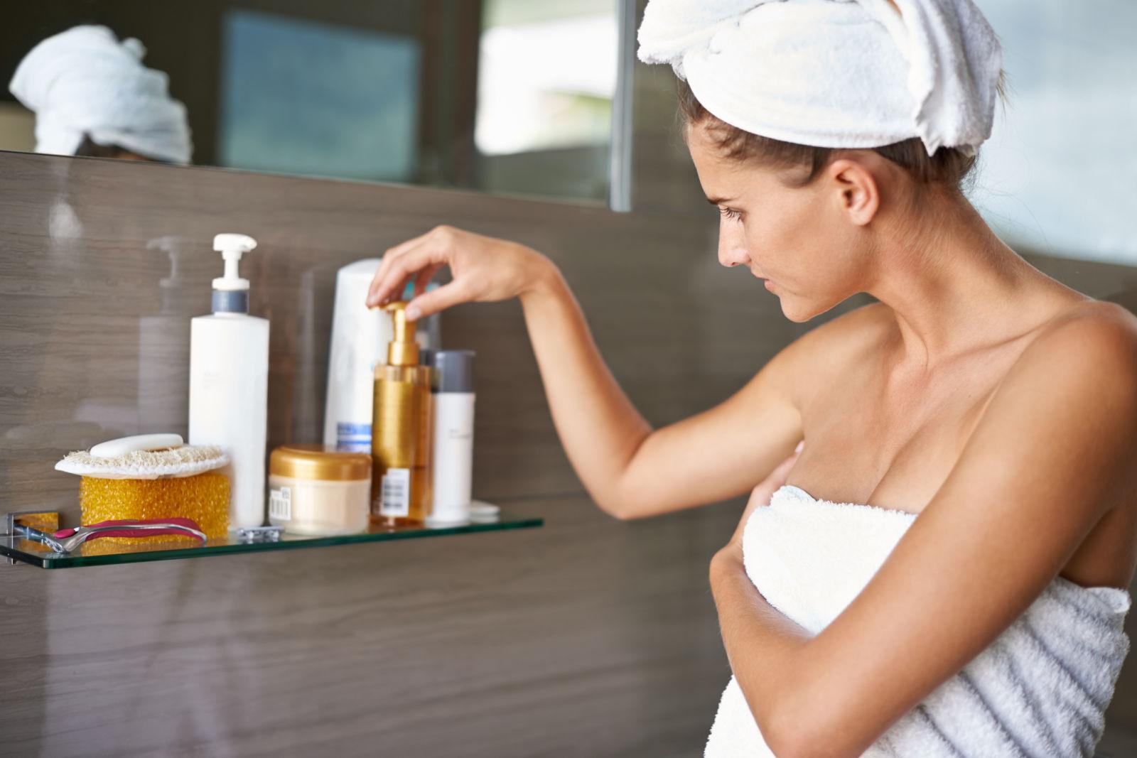 voordelen en nadelen van een beautybox
