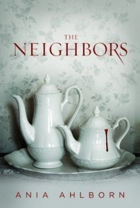 The Neighbors Review