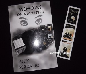 Memoirs of Mobster Review