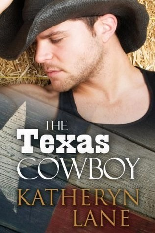 The Texas Cowboy Review
