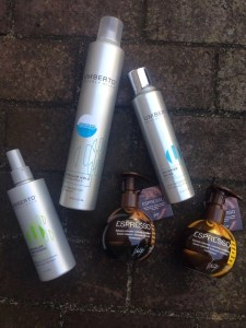 Perfect your summer style with must have hair products