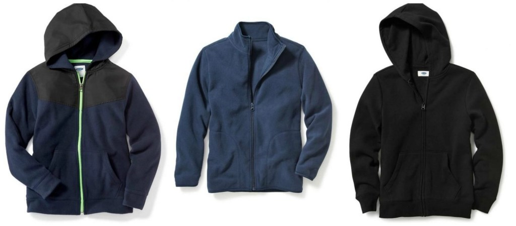 Old Navy Outerwear
