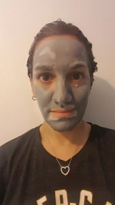 7th Heaven Clean Up Mud Mask