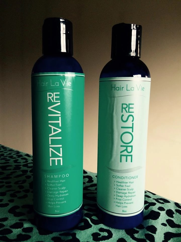 hair-la-vie-revitalize-and-restore