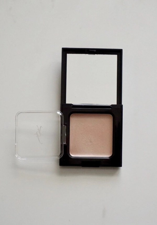 Get the Perfect Subtle, Beautiful Glow for Summer - YBF Beauty Best Illuminating Creme