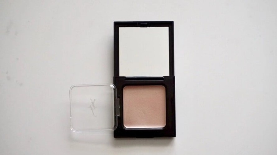 YBF Beauty Best Illuminating Creme Highlighter