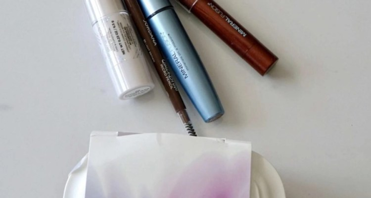 Affordable Makeup Perfect For Every Day Wear