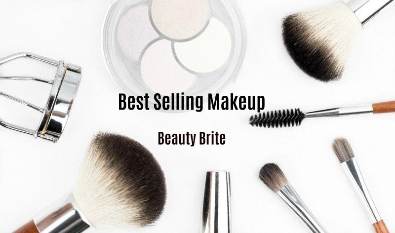 Best Selling Makeup