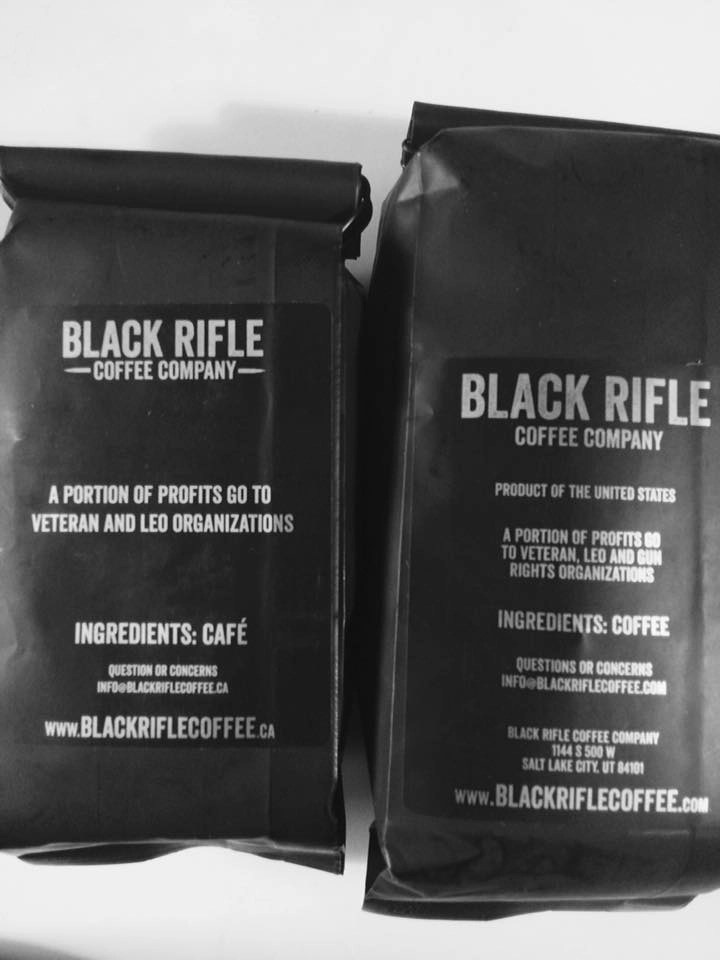 Fueling Up With The Best Coffee To Support Our Veterans ...