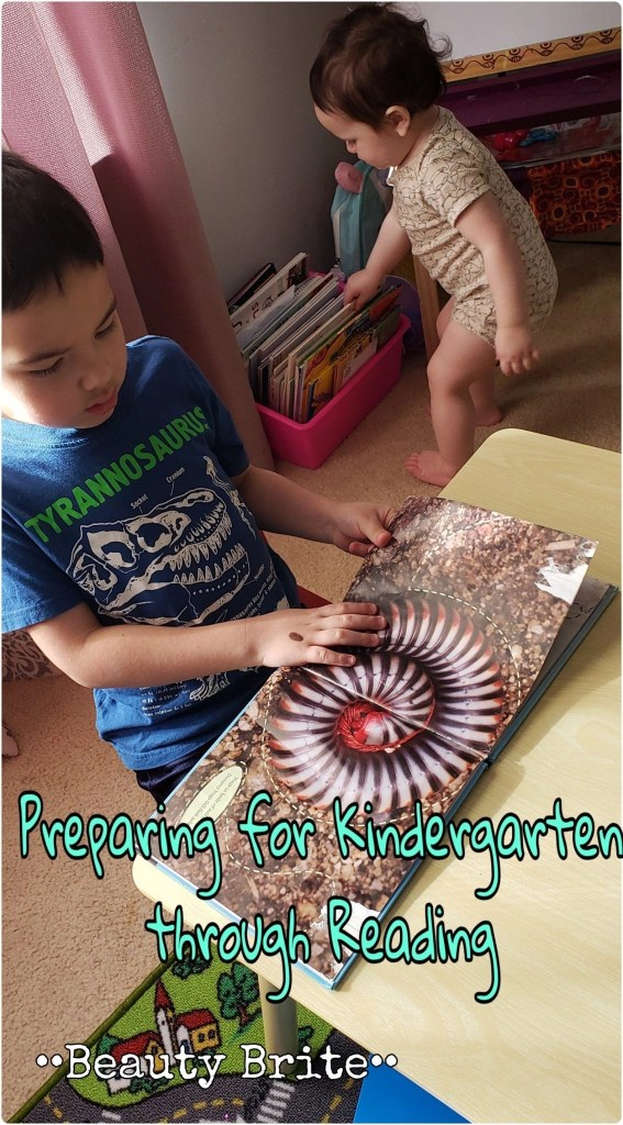 Preparing for Kindergarten Through Reading jpeg