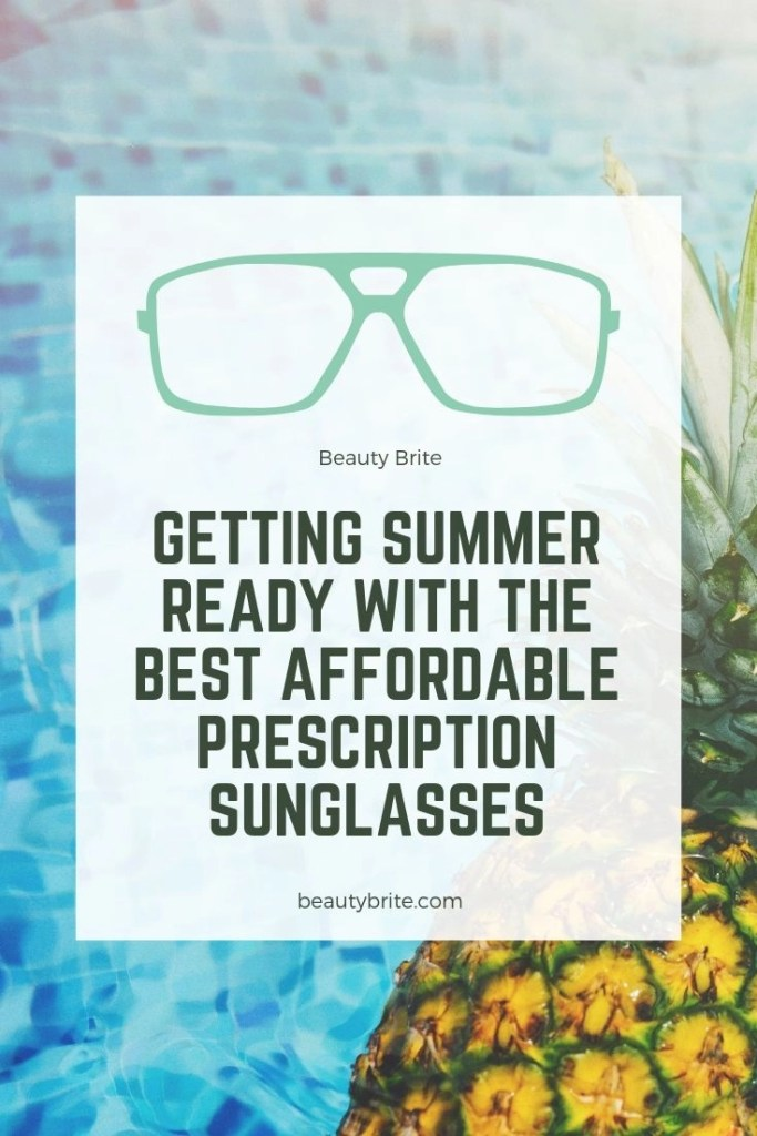 affordable sunglasses