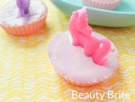 Unicorn Soap Recipe