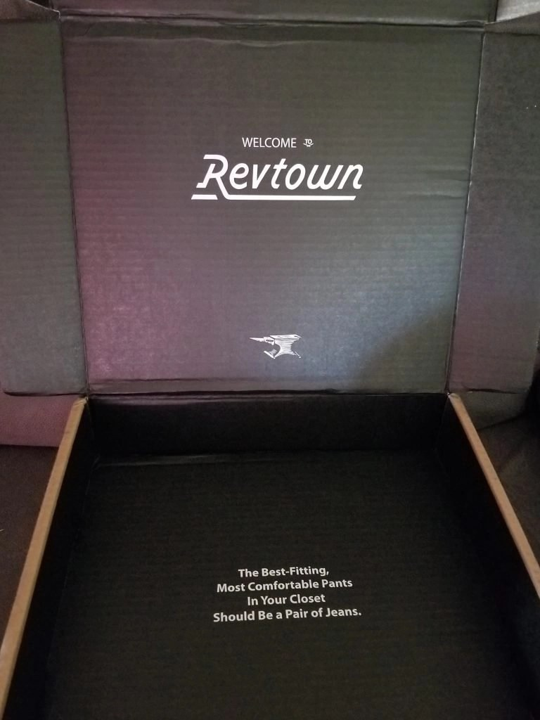 Jeans To Help You Rev Up Your Style - Revtown Jeans - The Most Comfortable Jeans
