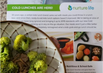 A-Meal-Delivery-Subscription-with-Kids-in-Mind
