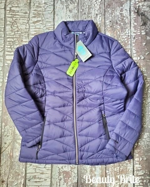 Women's FreeCycle Cire Midweight Jacket in Cast Iron