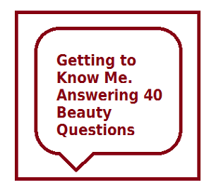 40questions