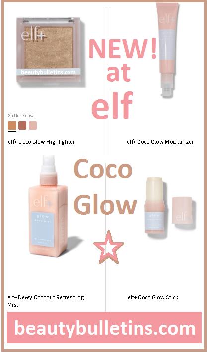 elf-cocoPIN