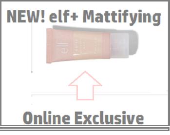 elf-mattemini