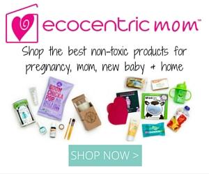 em-shopthebestnon-toxicproducts