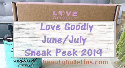lg-june july 2019 mini