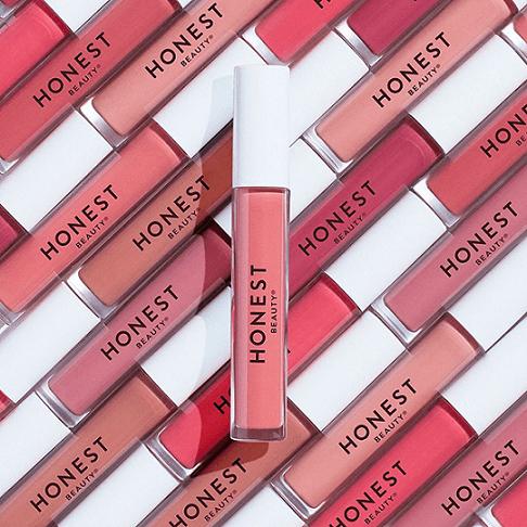 hb-liquid lip