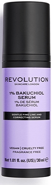 rb-Bakuchiol Serum 1%