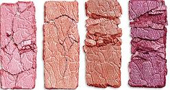 rb-Vintage Lace Blush Palette