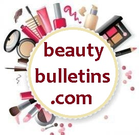 beautybulletins.com Cruelty free beauty brands in skincare and cosmetics