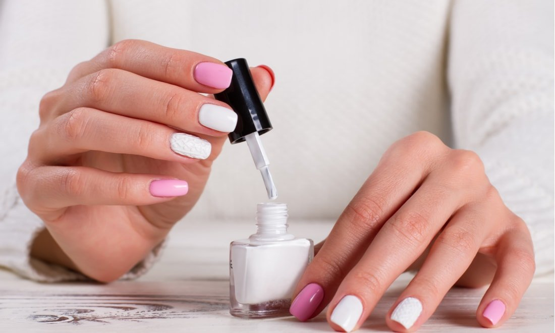 Social Media: The Marketing Channel That Spas & Salons Cannot Ignore