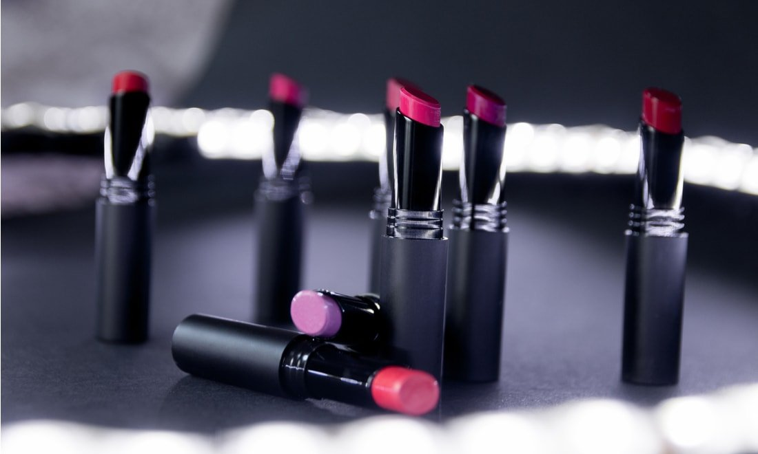 Makeup Brands Need a Better Foundation in China