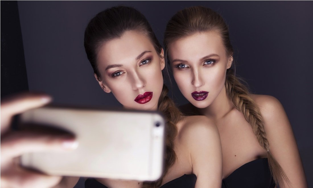 Are Influencers Killing The Big Name Brands?