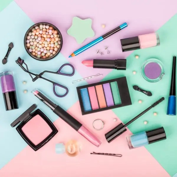 6 Beauty Disruptors Changing The Way Consumers Shop In The Middle East