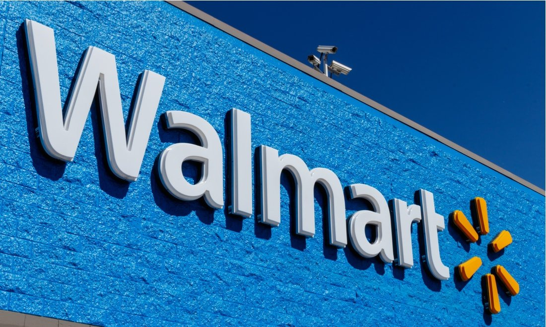 Walmart asks some beauty suppliers to consider sourcing outside of China