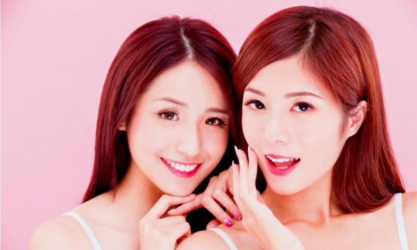 Asia's Beauty Powerhouses: J-Beauty and K-Beauty