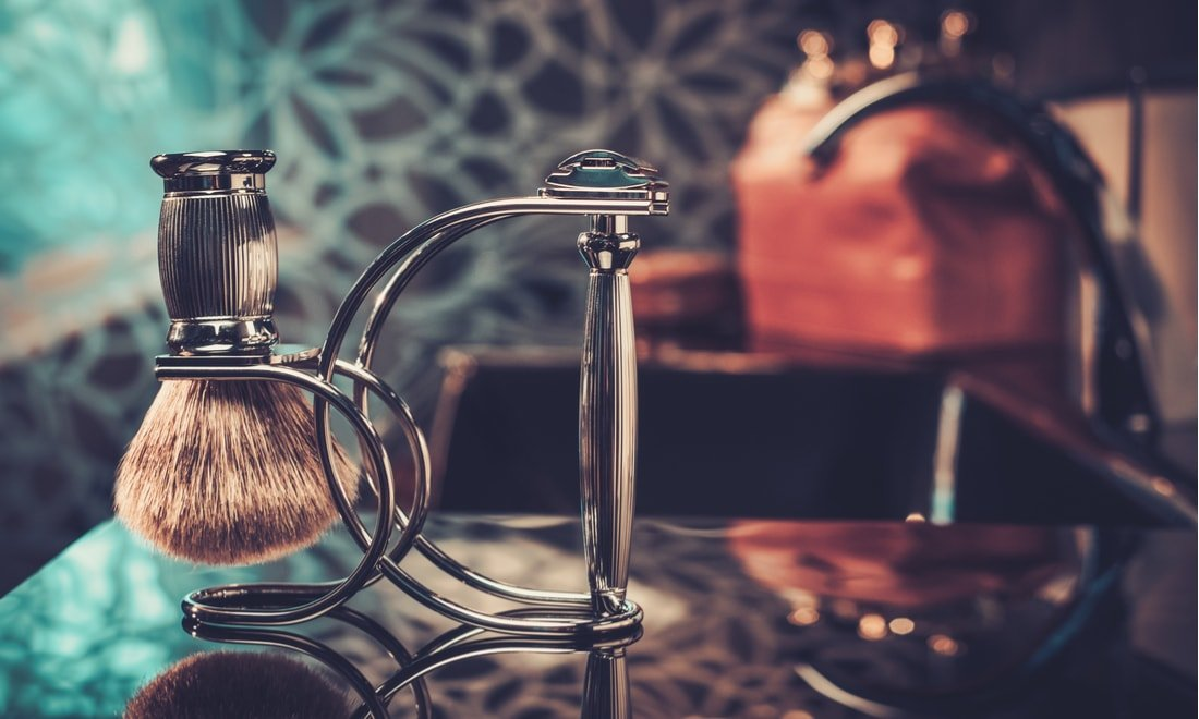 Men's Skincare Products Market – An Emerging Disruptor In Beauty Industry