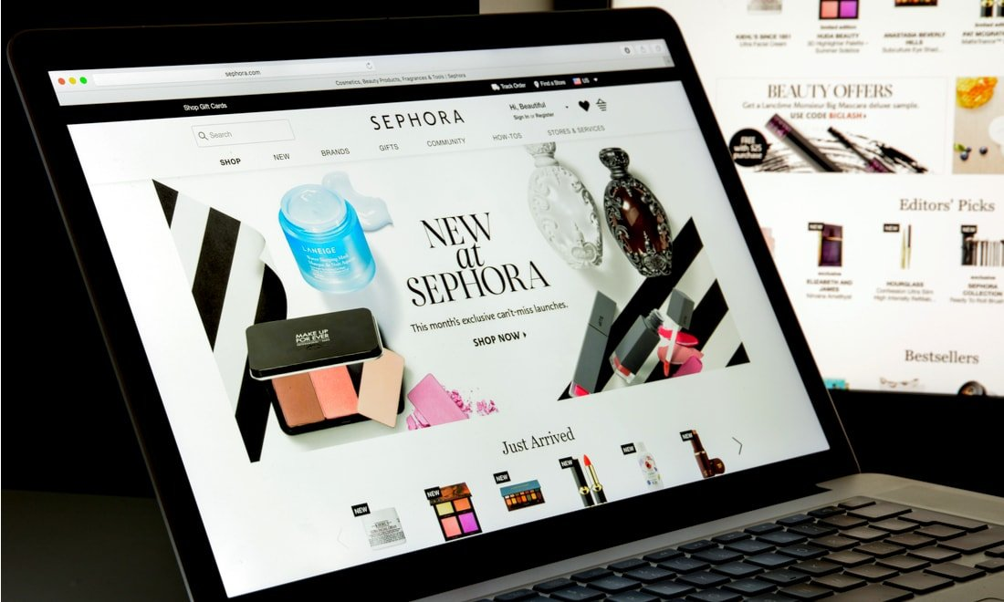 E-Commerce & Premium Digital Media Drives Beauty Ad Spend Recovery