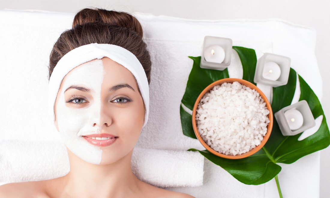 Understanding Deep Cleansing Facial Treatments