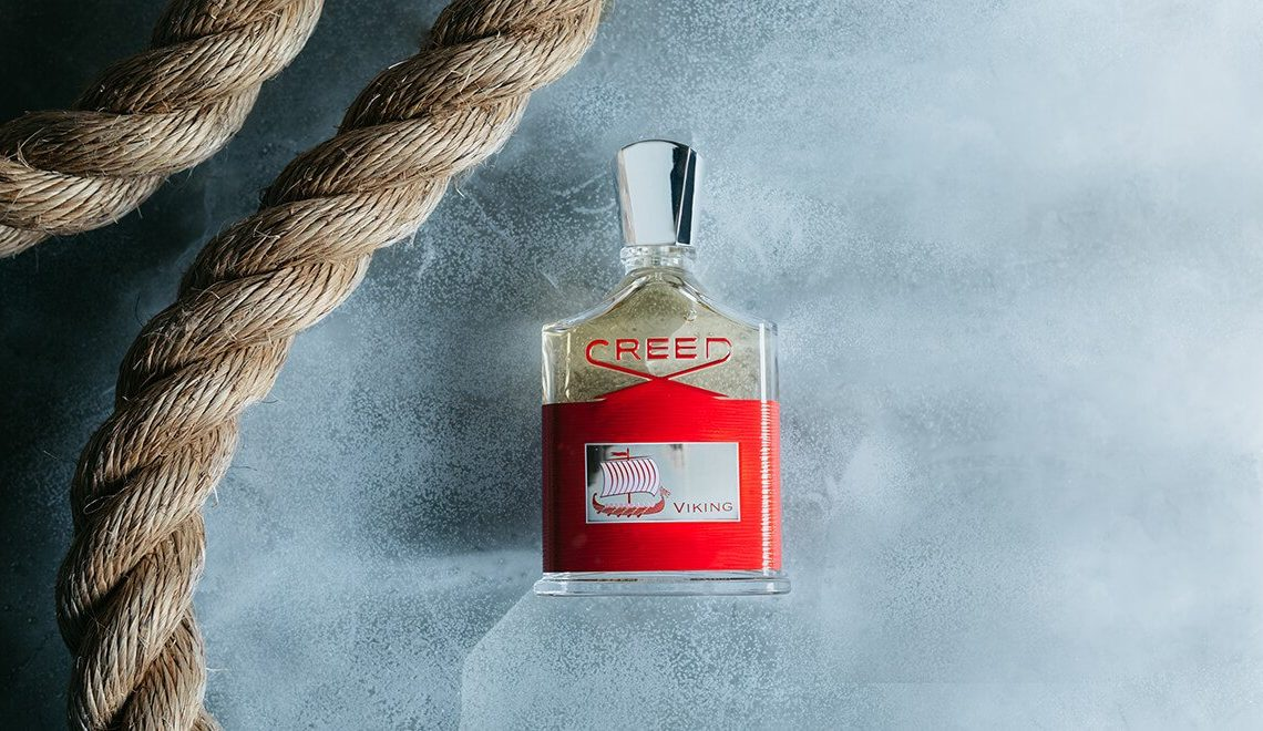 BlackRock Buyout Fund's First European Target Is A Perfume Maker