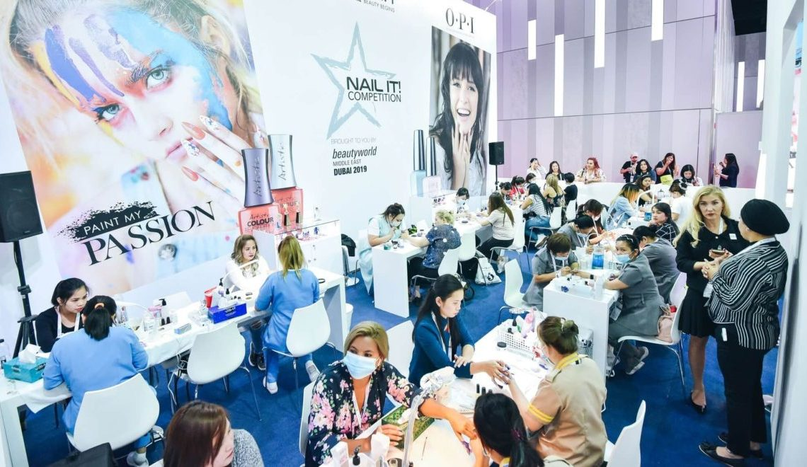 Trade Show Cancelled? Alternative Lead Generation Strategies For Your Beauty Business