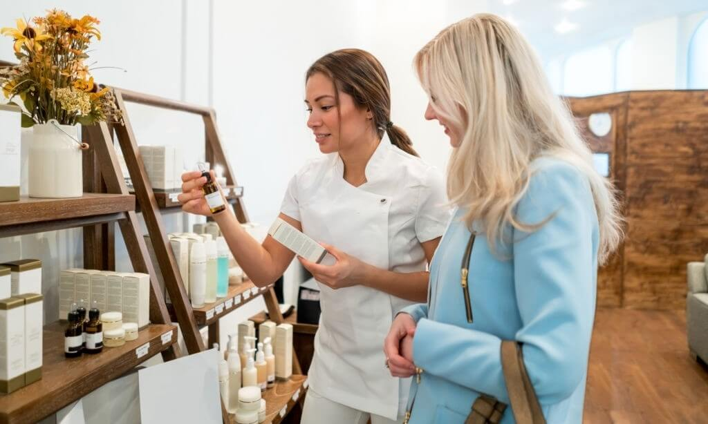 Australian Beauty Market: A Golden Opportunity For Beauty Brands