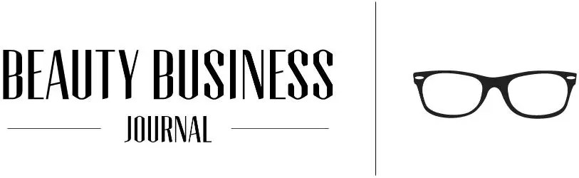 Beauty Business Journal | The Business of Beauty