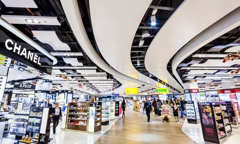 The Lost Year For Travel Retail. What Can We Expect Next?