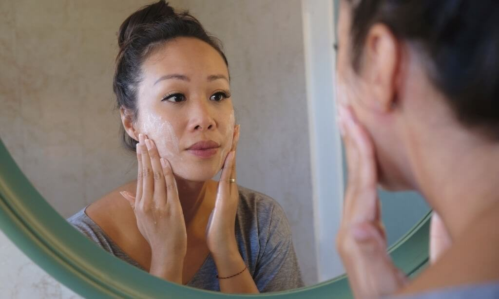 Traditional Chinese Medicine Is Gaining Attention Within The Skincare Market