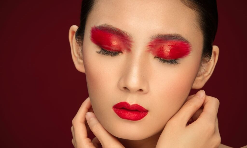 Will China's 'Mystic-chic' Trend Take Off In Global Markets?