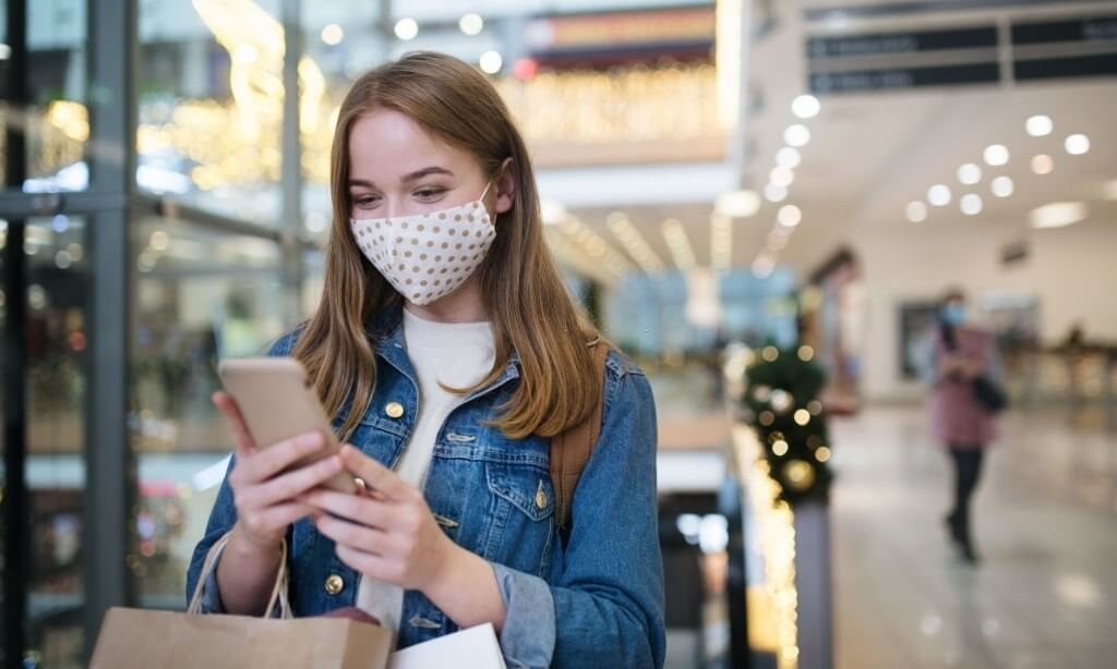 As Economies Reopen, What Will Post-Pandemic Shopping Look Like?