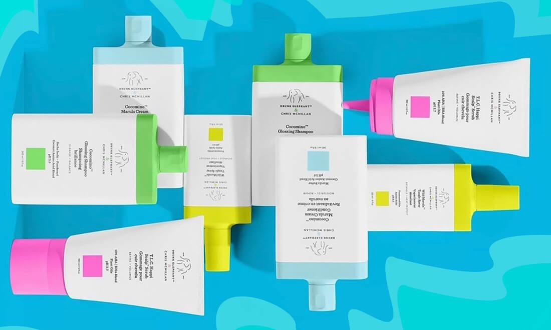 How Do Consumers Discover New Beauty & Cosmetic Products?