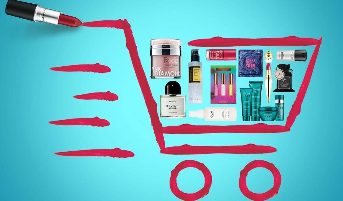 Will The Uber Influence Change The Way Beauty Consumers Shop?