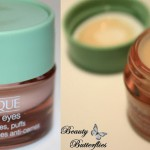 [Review] Clinique – All About Eyes